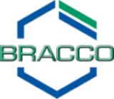 bracco-logo