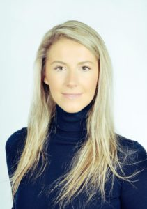 Anesa Mulabecirovic