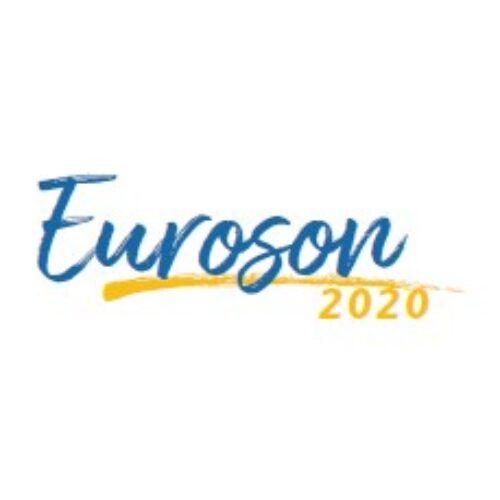 Tilbakebetaling av utgifter i forbindelse med Euroson 2020